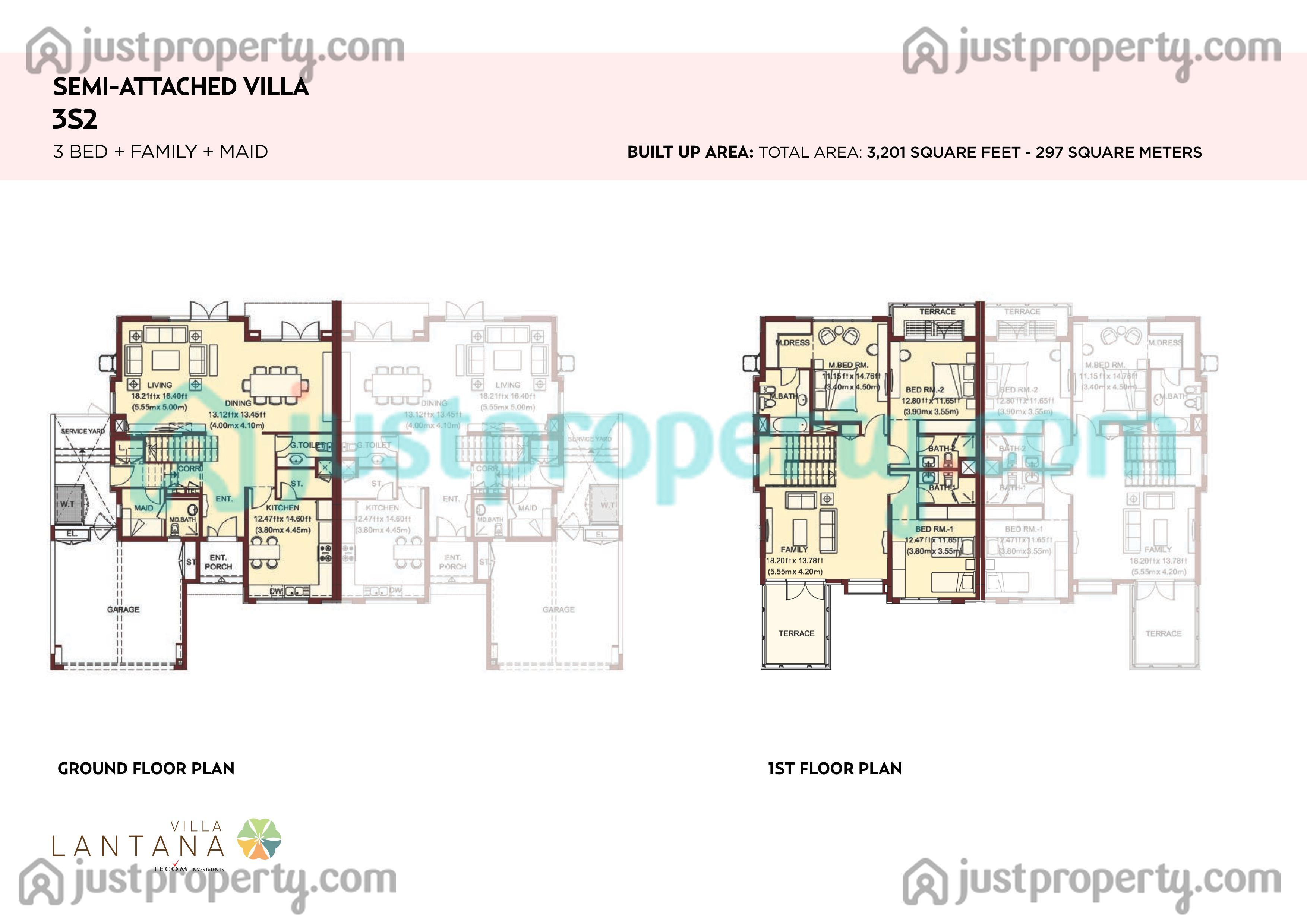 lantana villas floor plans justproperty com find sun city grand lantana floor plans leolinda bowers