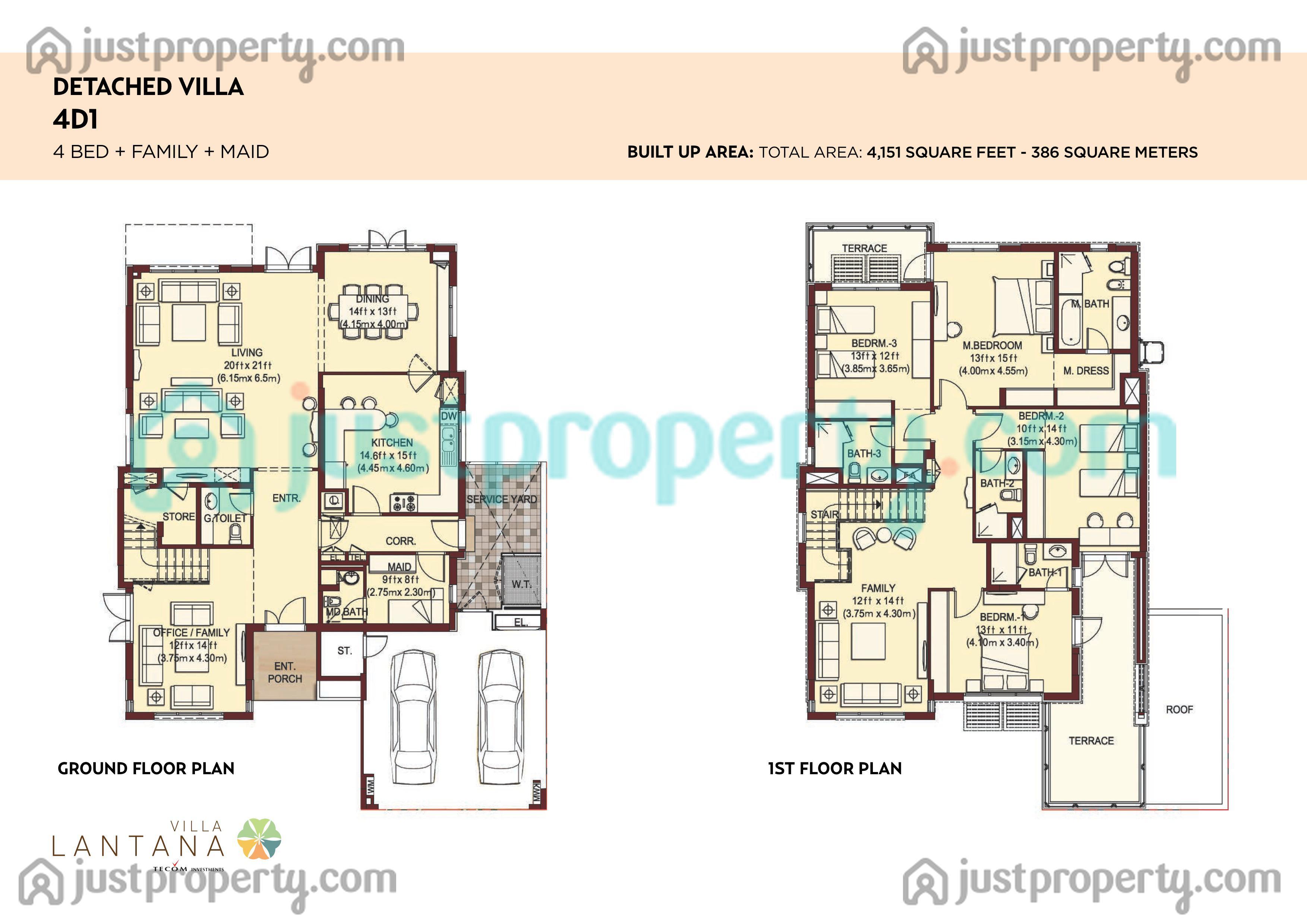 lantana villas floor plans justproperty com lantana villas floor plans justproperty com