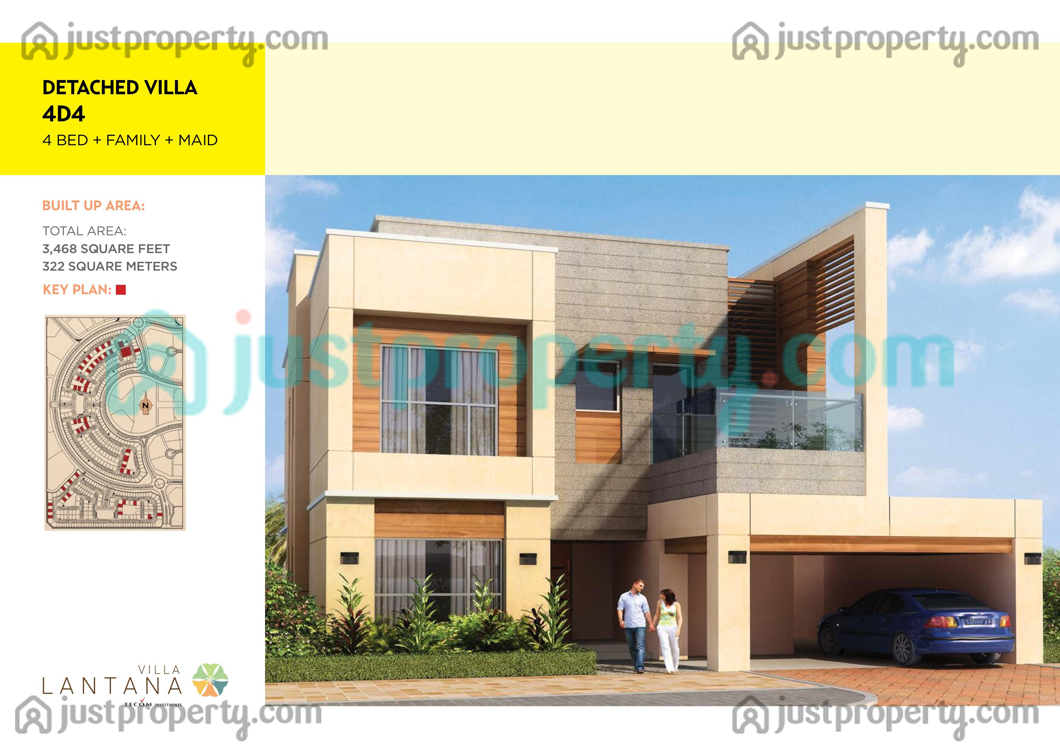 lantana villas floor plans justproperty com floor plans lantana hills