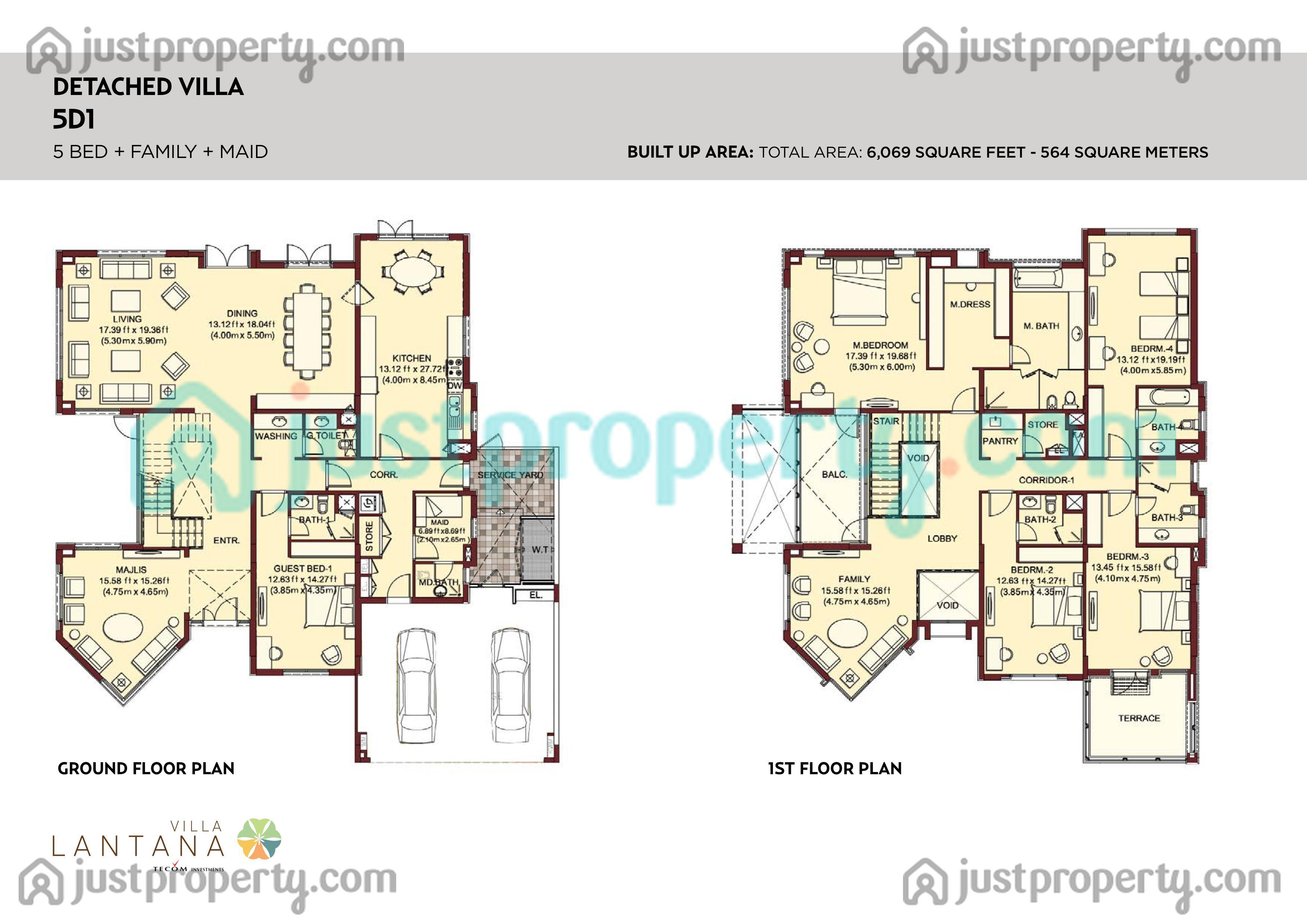 lantana villas floor plans justproperty com florence ii lantana floorplans at olde cypress in naples fl
