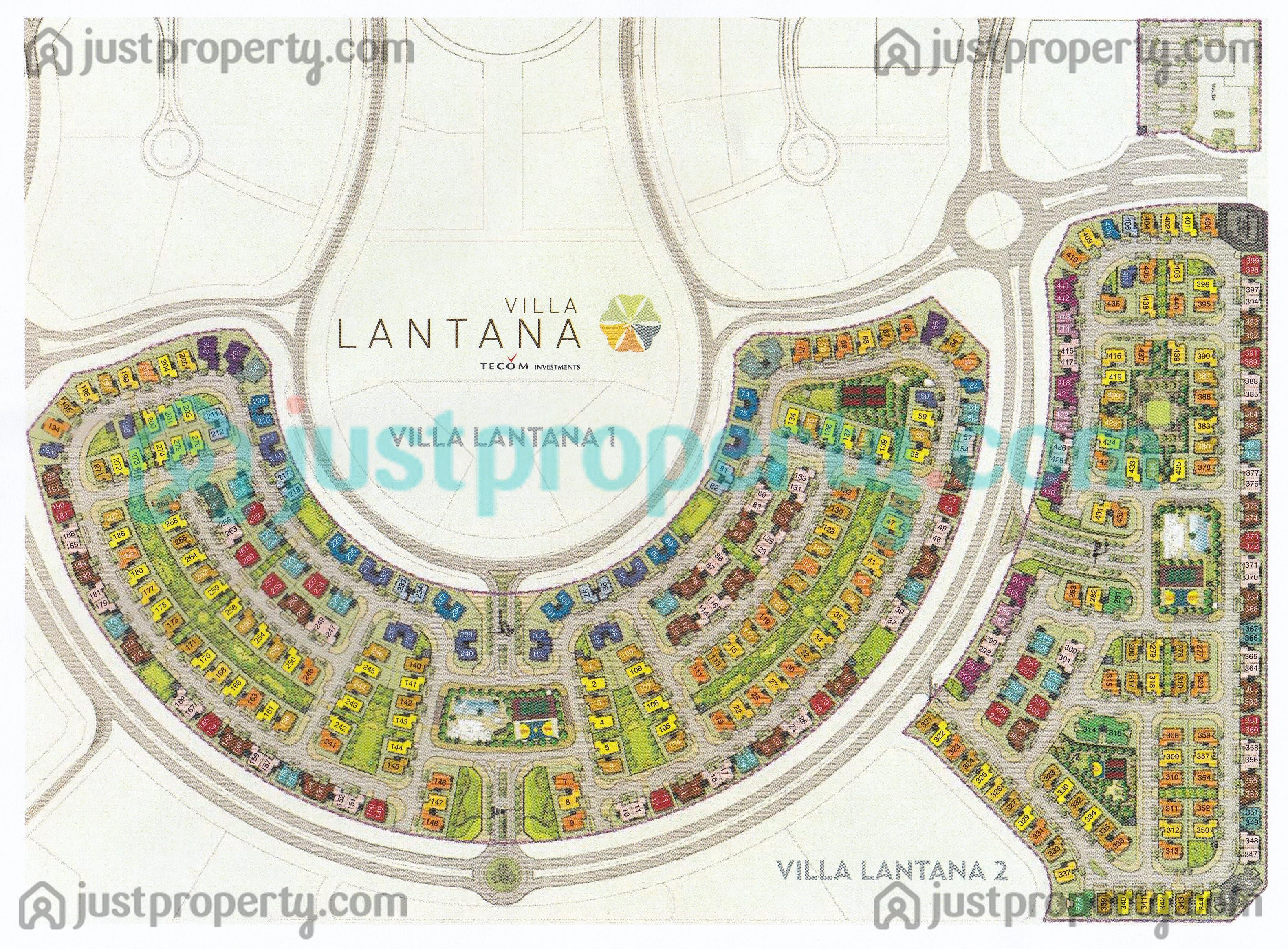 lantana villas floor plans justproperty com lantana model at sereno community davenportflorida new