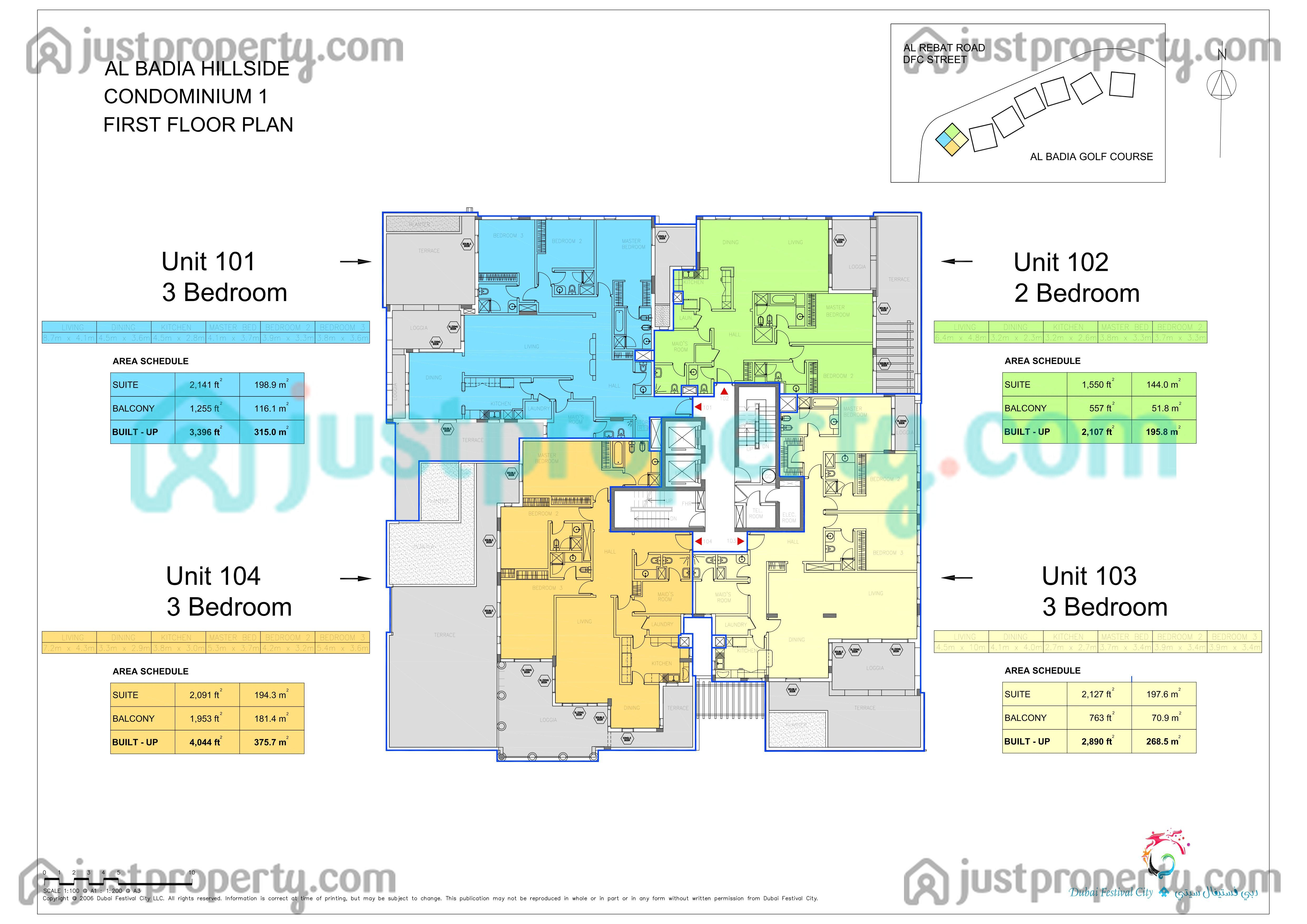 100+ [ 2 Bedroom Condo Floor Plan ]   Houndstooth Condos Apartment In Tuscaloosa Al,Akoya Unit ...