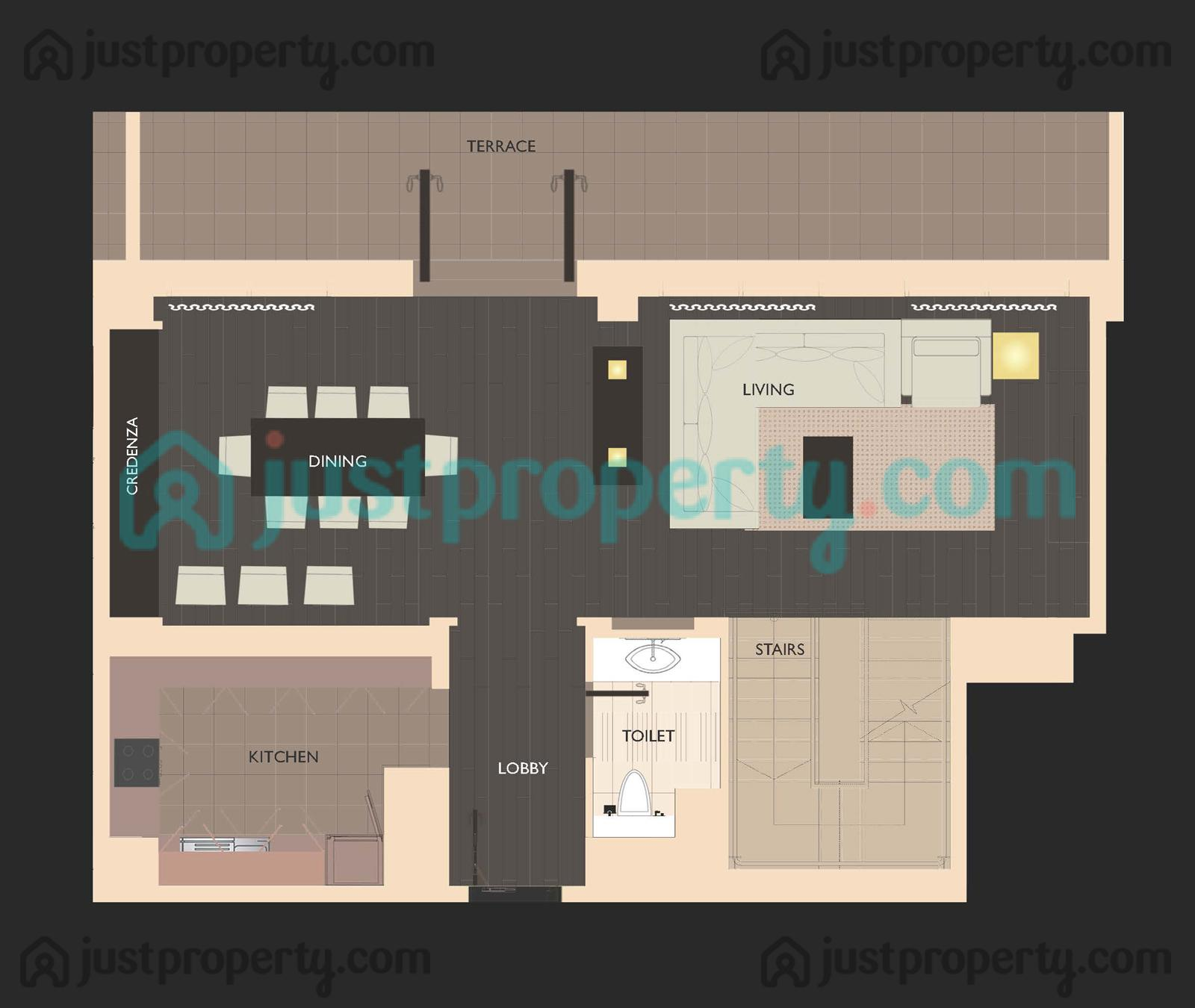 Great Hyatt Regency Go Floor Plan Pictures >> Hyatt Regency Creek