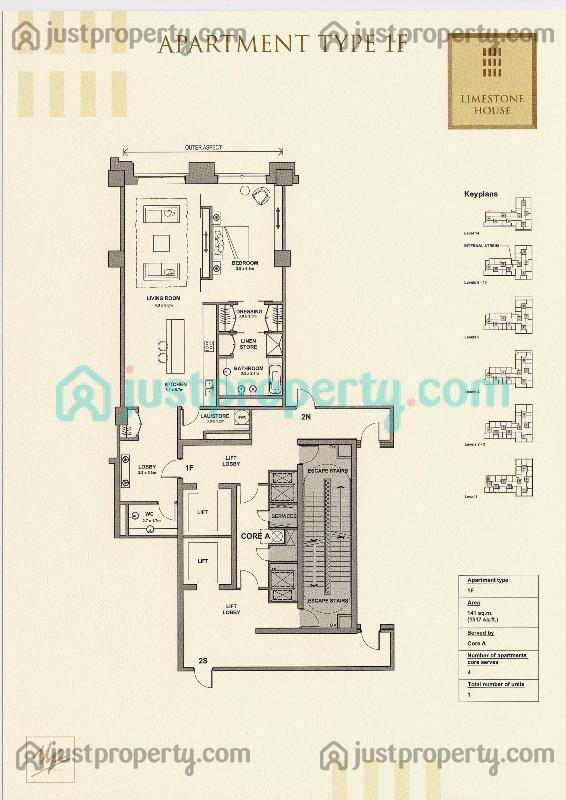 Limestone house floor plans for Texas house plans limestone