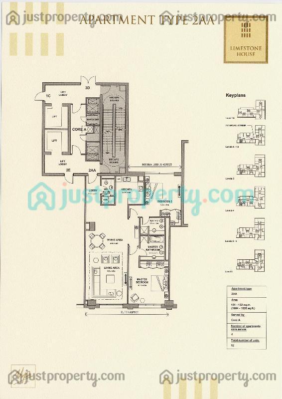 Limestone house floor plans for Limestone house plans