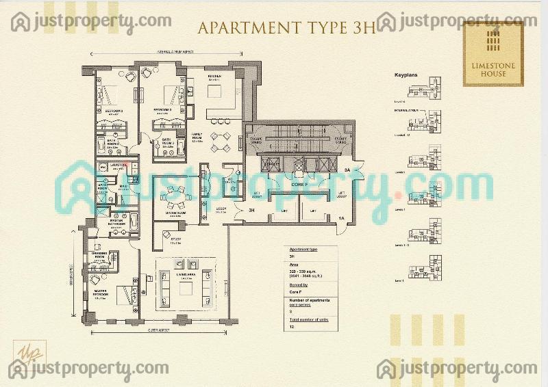 Limestone house floor plans for International house plans