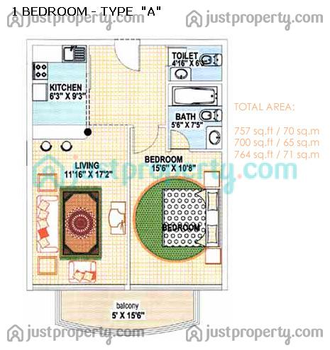 1400 Sf House Plans Popular And Design Ideas