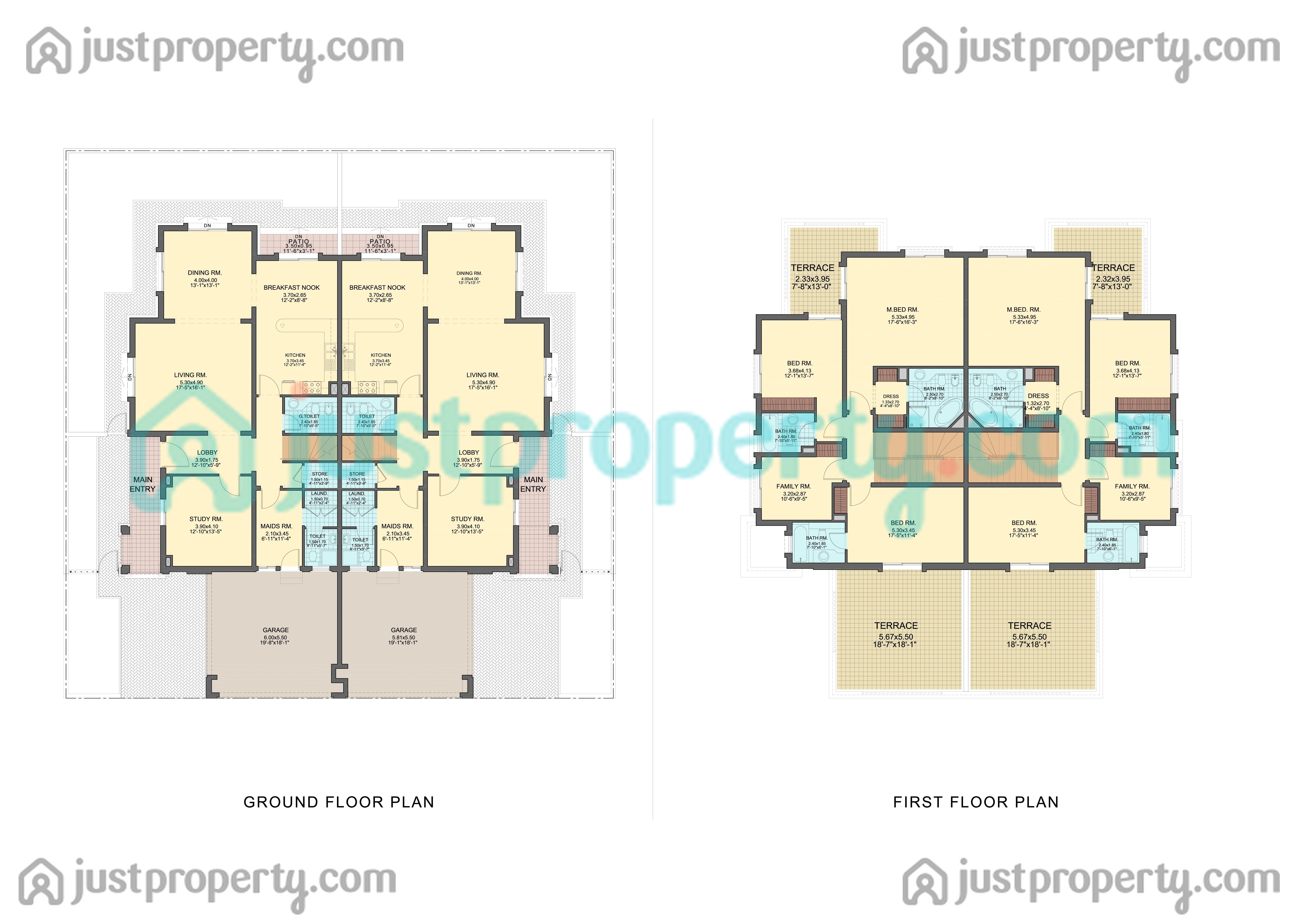 Traditional floor plans for Traditional floor plans