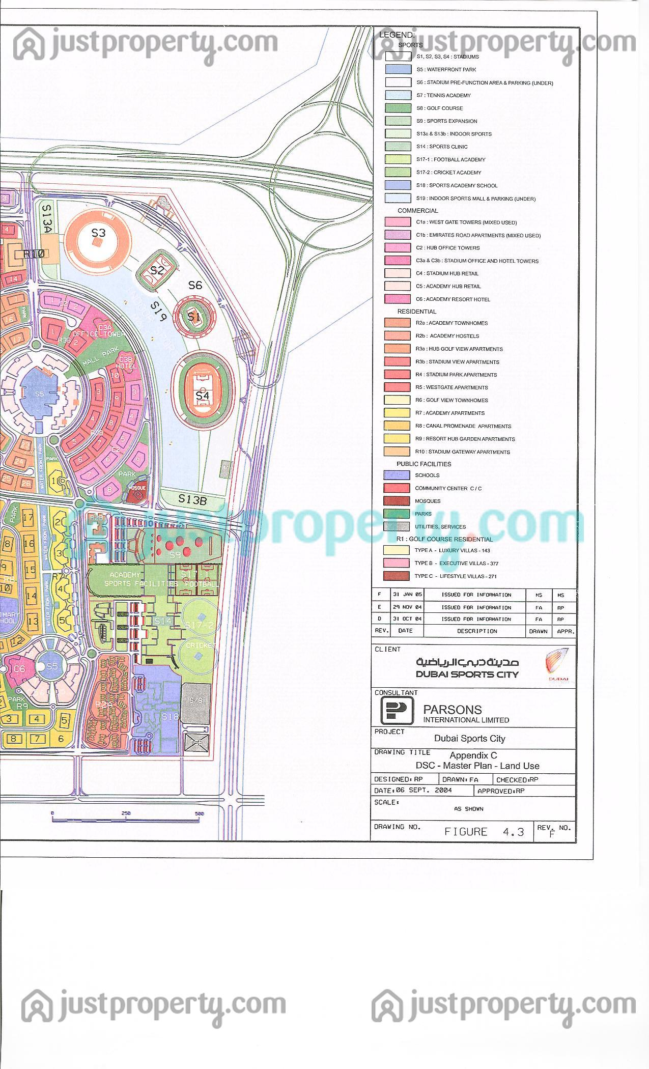 Ravishing Dubai Sport City Floor Plans  Justpropertycom With Great Floor Plans For Dubai Sport City With Amazing Garden Treasure Hunt Also Native Plants And Wildlife Gardens In Addition How Far Is Keukenhof Gardens From Amsterdam And Wooden Garden Arch With Planters As Well As Links Of London Covent Garden Additionally Penang Tropical Spice Garden From Justpropertycom With   Great Dubai Sport City Floor Plans  Justpropertycom With Amazing Floor Plans For Dubai Sport City And Ravishing Garden Treasure Hunt Also Native Plants And Wildlife Gardens In Addition How Far Is Keukenhof Gardens From Amsterdam From Justpropertycom