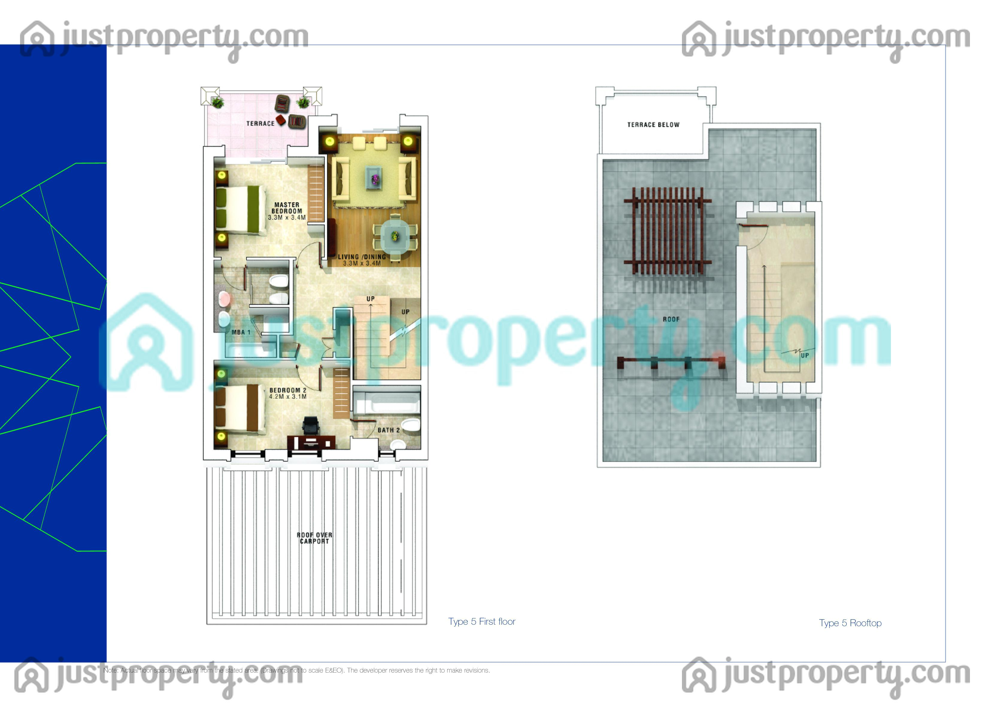 Maisonettes%2Bplan%2B %2Bgood%2Bwithout%2Btypes%2B1%252C%2B9%252C%2B10 010 010 Top Result 50 Inspirational House Plans with Photos One Story