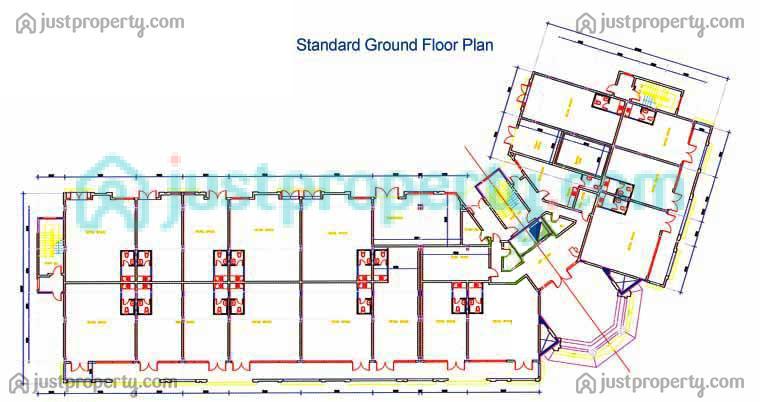 france floor plans. Black Bedroom Furniture Sets. Home Design Ideas