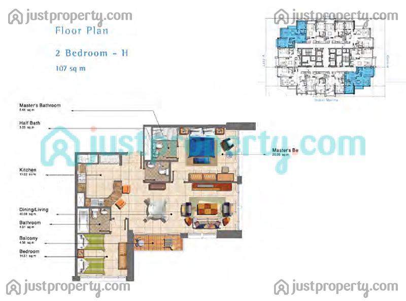 Lakeside residence floor plans for Lakeside floor plan