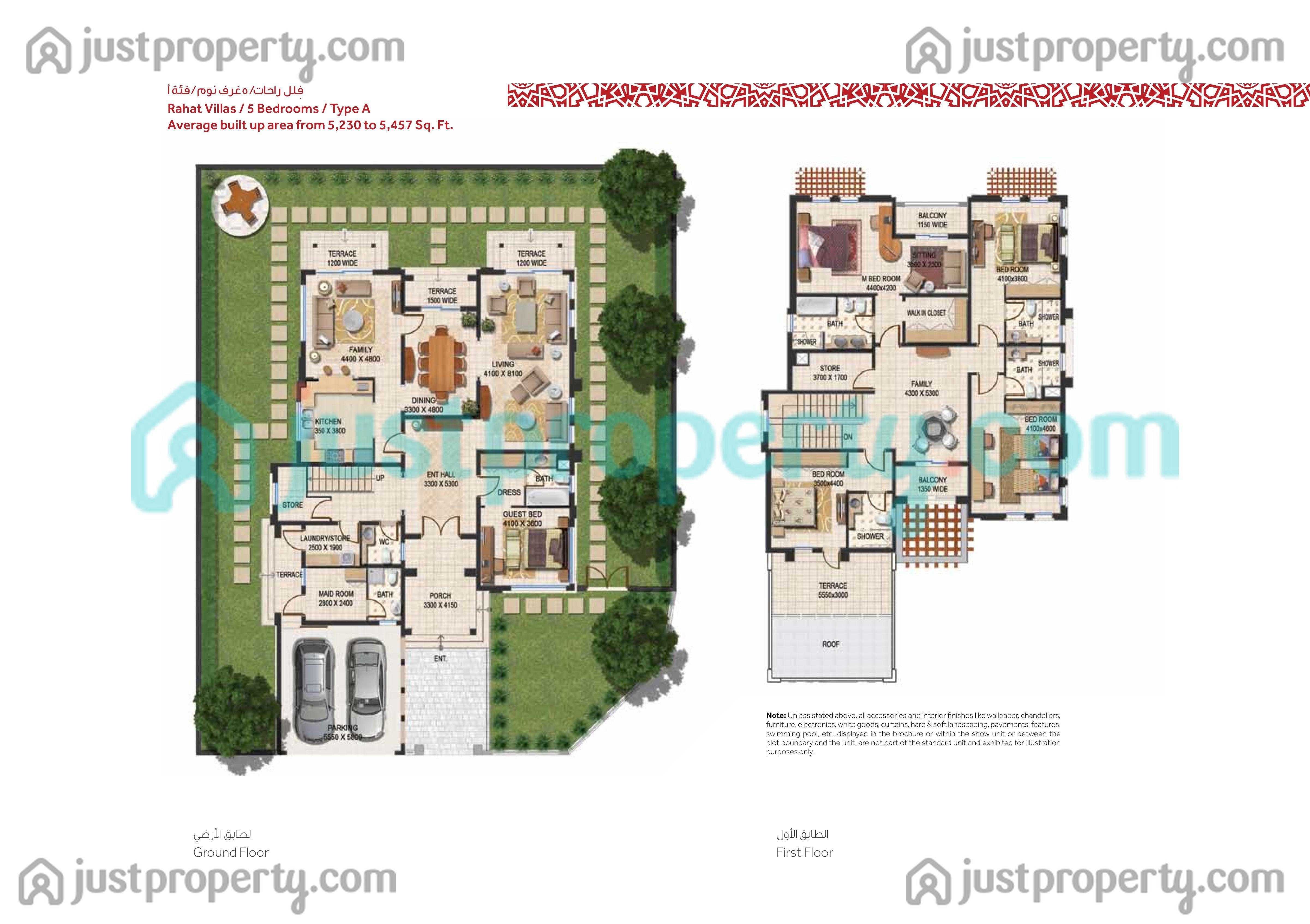 5br House Plans Get House Design Ideas