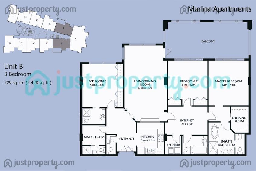 Bedroom Floor Plan App