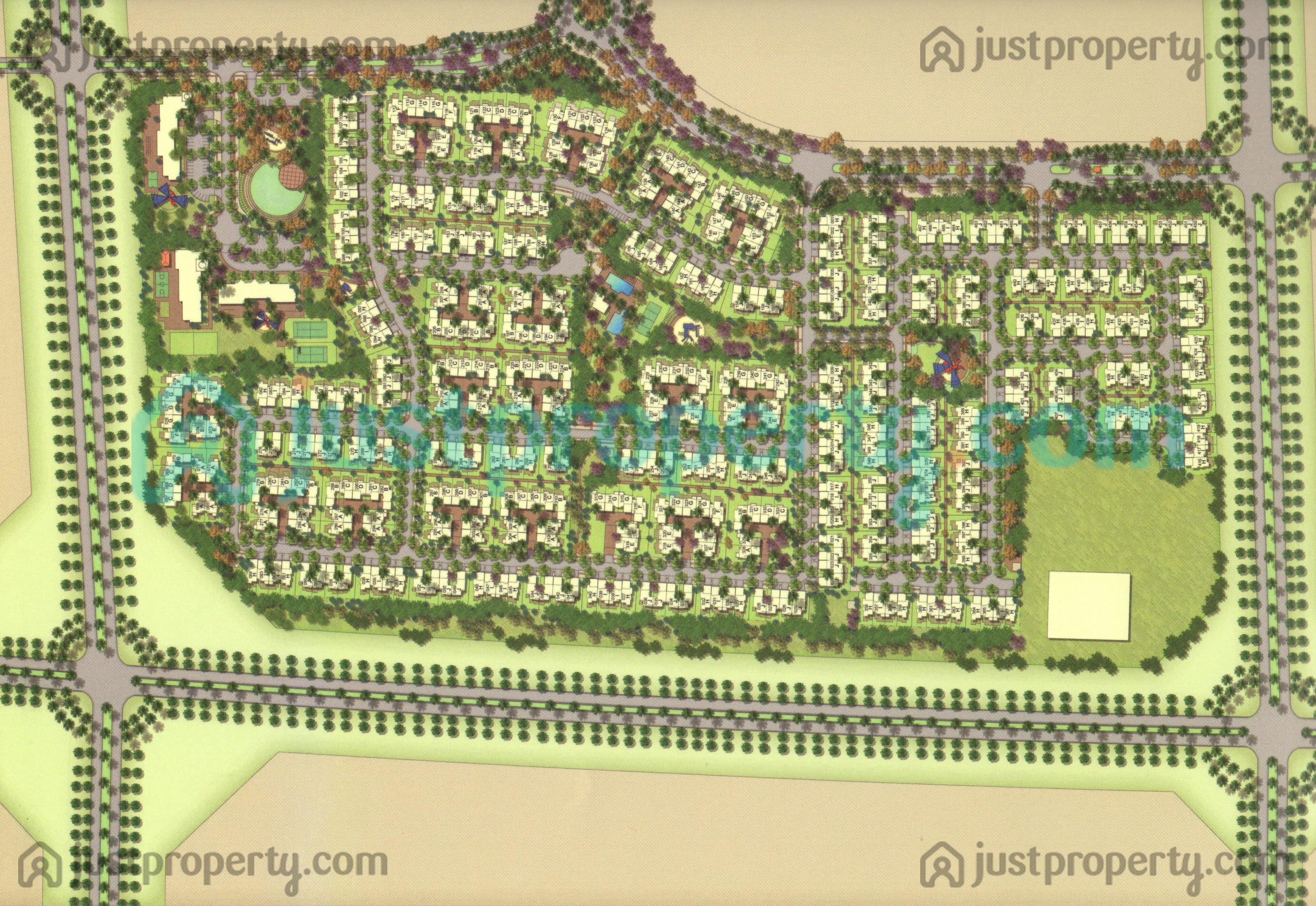 Maps Floor Plans Justproperty Com