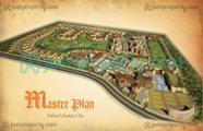 Floor Plans for Dubai Lifestyle City