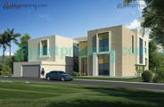 Floor Plans for MBR City Millennium Estates