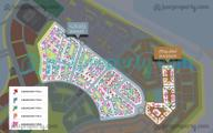 Floor Plans for Mudon