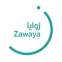 Zawaya Property