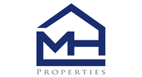 Master House Properties