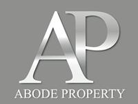 Abode Property