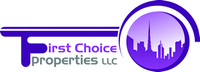 First Choice Properties