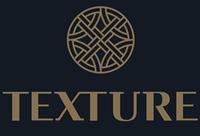 Texture Properties