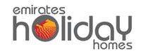 Emirates Holiday Homes FZ LLC