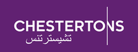 Chestertons International Abu Dhabi