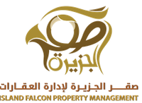 Island Falcon Property Management