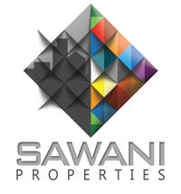 Sawani Properties