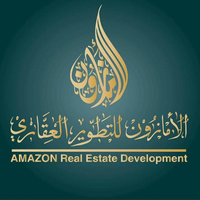 Amazon Real Estate