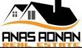 Anas Adnan
