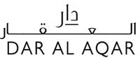 Dar Al Aqar