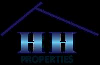 Happy Home Properties
