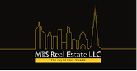 M&S Real Estate
