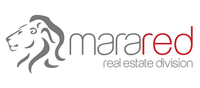 Mara Red Real Estate