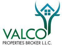 Valco Properties