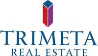 Trimeta Real Estate