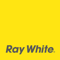 Ray White International