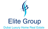 Elite Group Real Estate