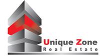 Unique Zone Real Estate