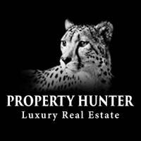 PropertyHunter