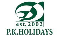 PK Holidays