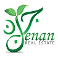 Jenan Properties