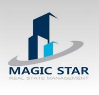 Magic Star Real Estate