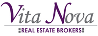 Vita Nova Real Estate