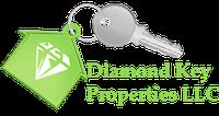 Diamond Key Properties