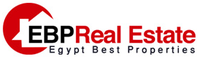 Egypt Best Properties