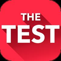 JRD Internal Test